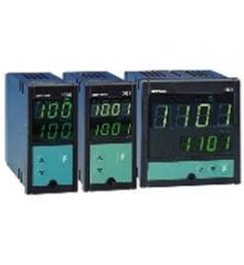 Regulator de temperatura Gefran 1000