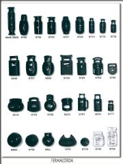 Accesorii plastic