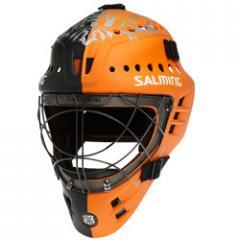 Floorball - Salming 2-Face Elite Helmet