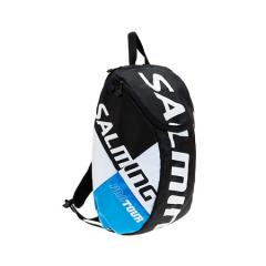 Floorball - Genti Salming Pro Tour Back Pack