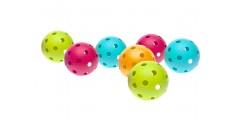 Floorball - Aero Mingii