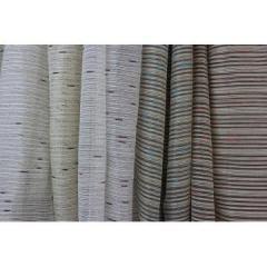 Curtains Linen