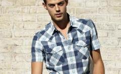 Îmbrăcăminte pentru bărbaţi