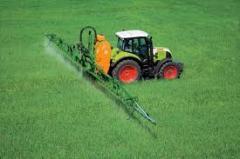 Ingrasaminte agricole