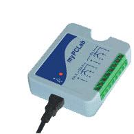 Termometre digitale