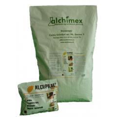 Fungicid bactericid Alcupral Al 50 Pu 500 G