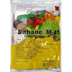 Fungicid Dithane M 45 200 Gr