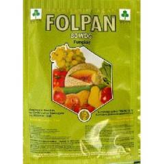 Fungicid Folpan 1kg