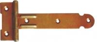 Balamale pentru usi si obloane BG-100