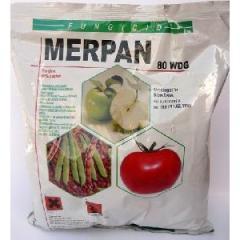 Fungicid Merpan 1kg