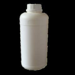 Fungicid Mycoguard 500 Sc 20 Ml