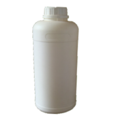 Fungicid Mycoguard 500 Sc 200 Ml