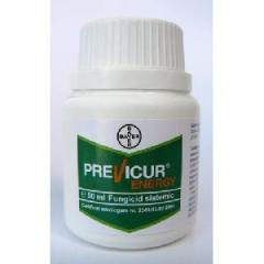 Fungicid Previcur Energy 50 Ml