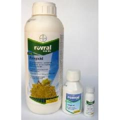 Fungicid Rovral 500 Sc 10 Ml