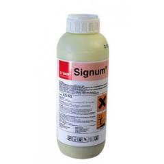 Fungicid Signum 0 5 Kg