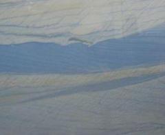 Marmura Blue Macauba
