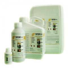 Fungicid Topsin 500 Sc 100 Ml