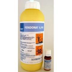 Insecticid Fendona 1,5 Sc 10 Ml