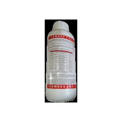 Insecticid Lamdex 5 Ec 100 Ml