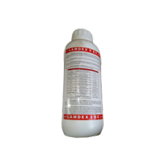 Insecticid LAMDEX 5 EC 1L