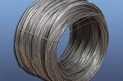 Constructional wire
