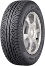 GENERAL ALTIMAX RT 155/70R13 75T