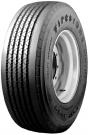 Firestone TSP 3000 245/70R17.5