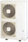 Workshop air heaters