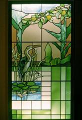 Vitralii pentru ferestre
