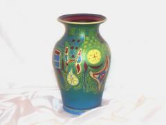 Articole ceramice decorative