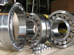 Gear pulleys