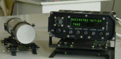 Radio stations, aviation