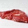 Beef blade (boneless)