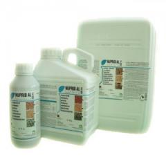 Insecticid Nuprid 200 sc 100 ml