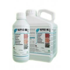Insecticid-acaricid Nuprid Oil 1L