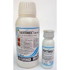 Insecticid Vertimec 1,8 Ec 1L