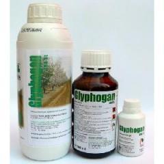 Erbicid Glyphogan 1L