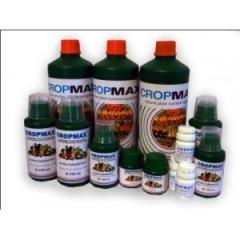 Ingrasamant Cropmax  100 ml