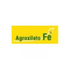 Ingrasamant Agroxilato Fe 1kg