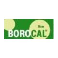 Ingrasamant Borocal 1L