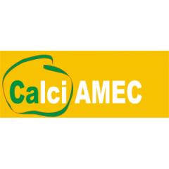 Ingrasamant Calciamec 1 Kg