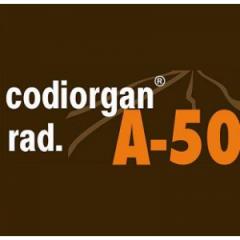 Ingrasamant Codiorgan A50 1 Kg