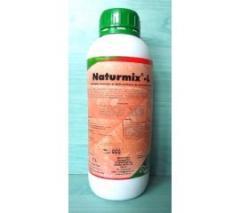 Naturmix-L 1L
