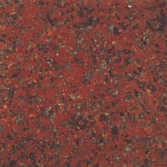 Granit rosu