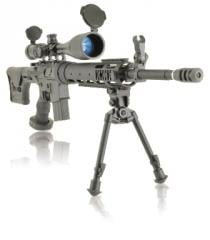 Blackwater BW15 Sniper