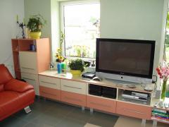 Mobilier sufragerie Pal