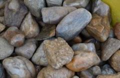 Materiale constructii din piatra