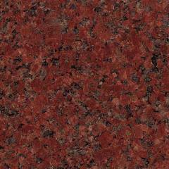 Granit rosu Imperial Red