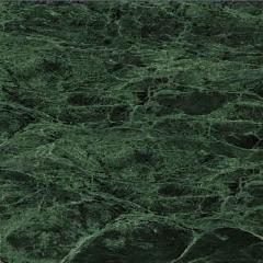 Marmura verde Guatemala