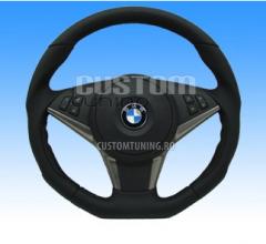 Sport car helm
